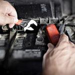 自動車部品は校正されその品質が高まるのはIATF16949規格による