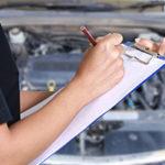 IATF16949の導入により厳格な校正サービスの検討を求められます